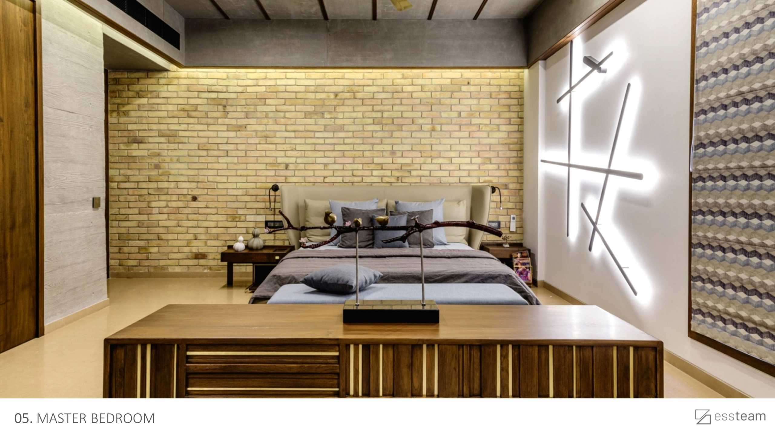 Apartment Interiors_Banners_10