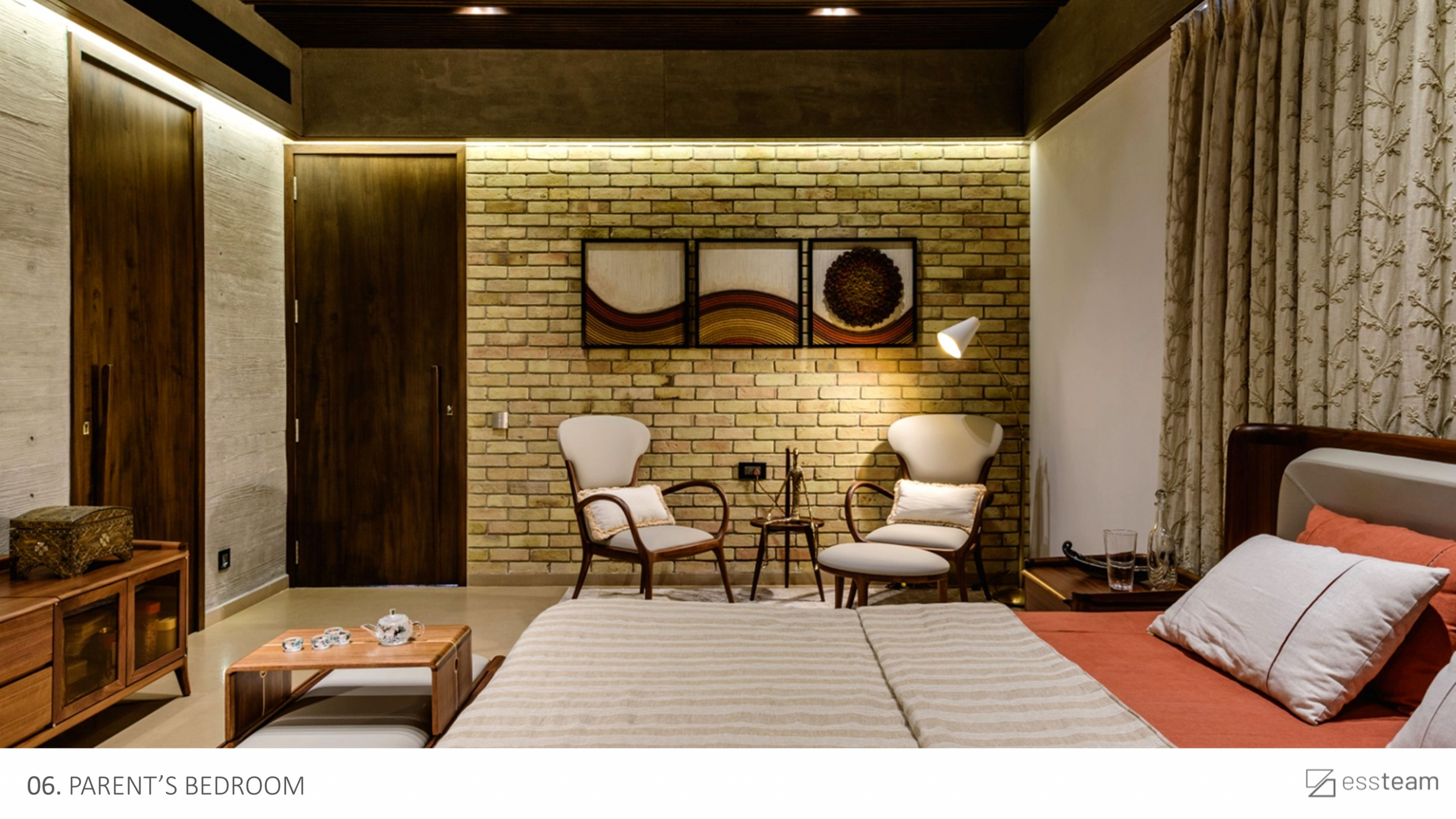 Apartment Interiors_Banners_12