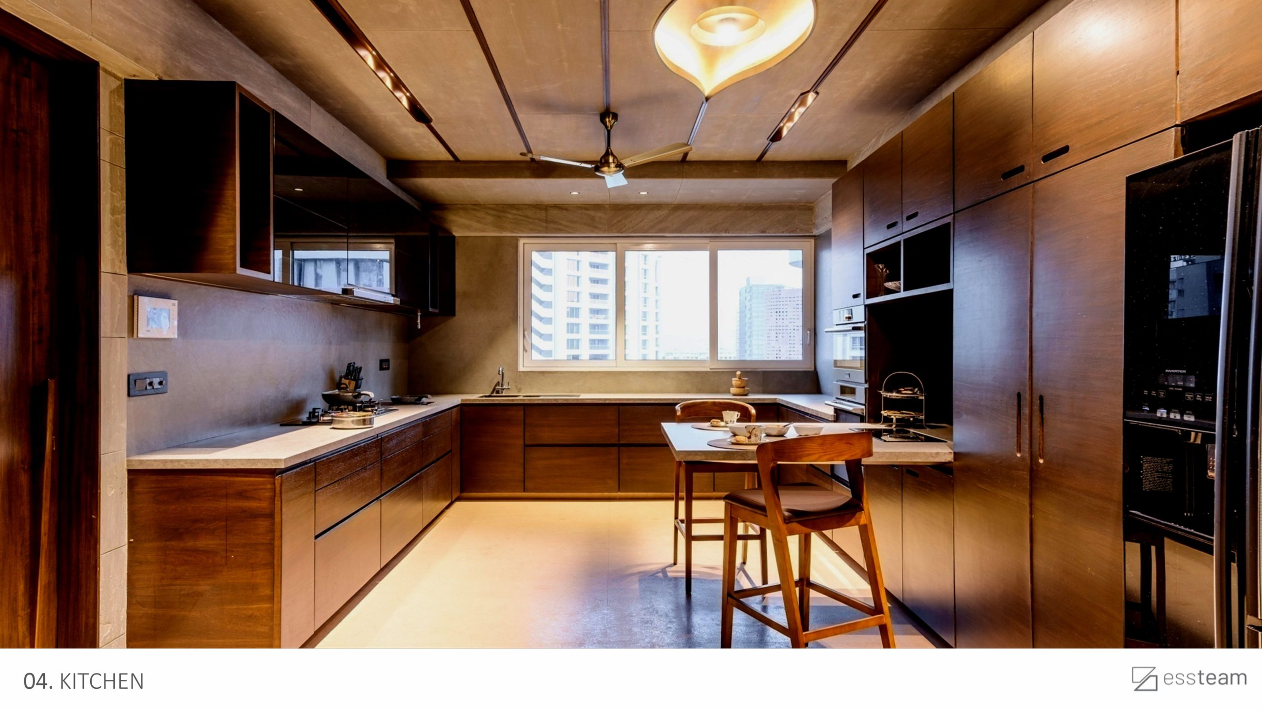 Apartment Interiors_Banners_9