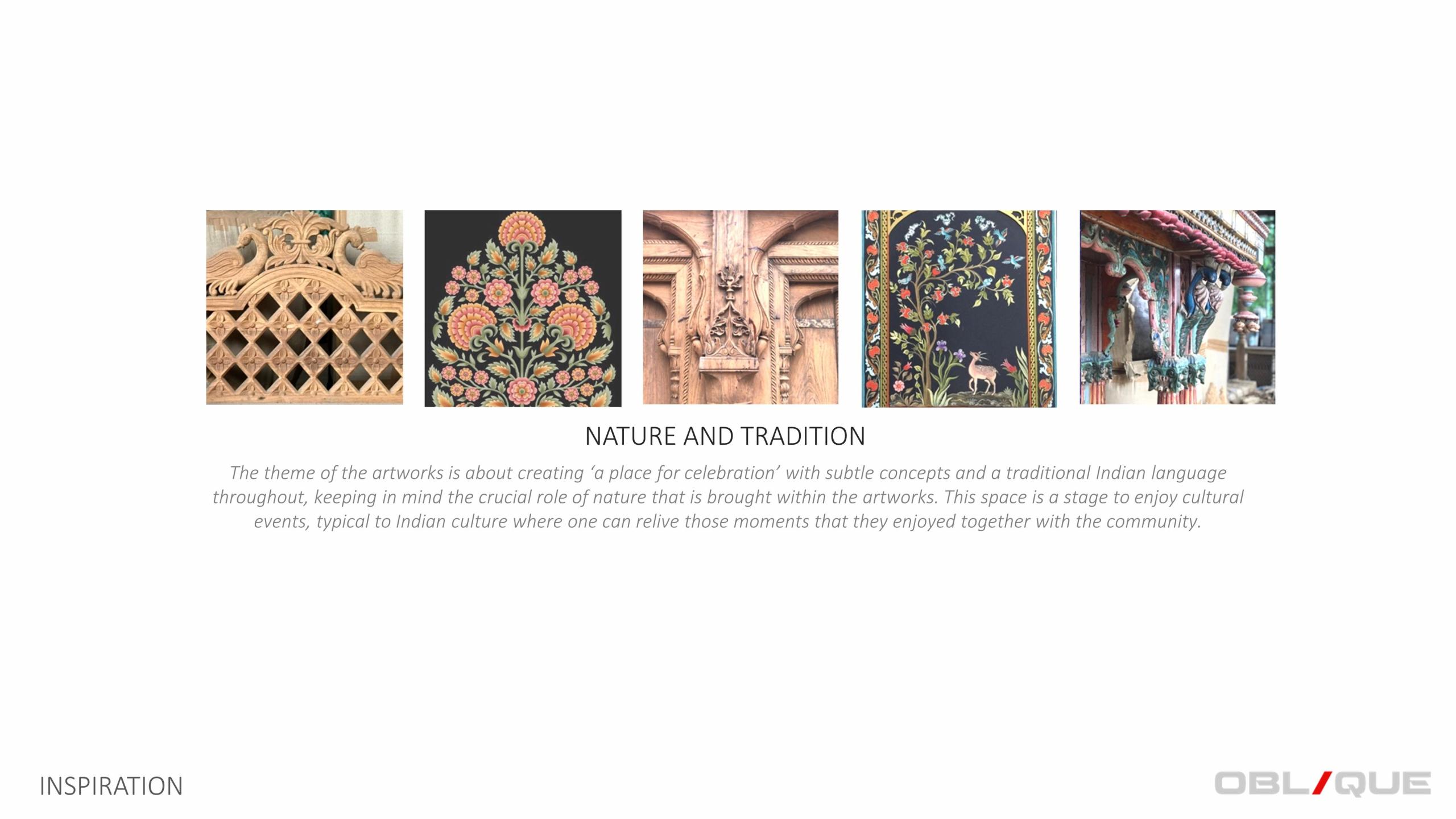 Art Integration_Banners_0
