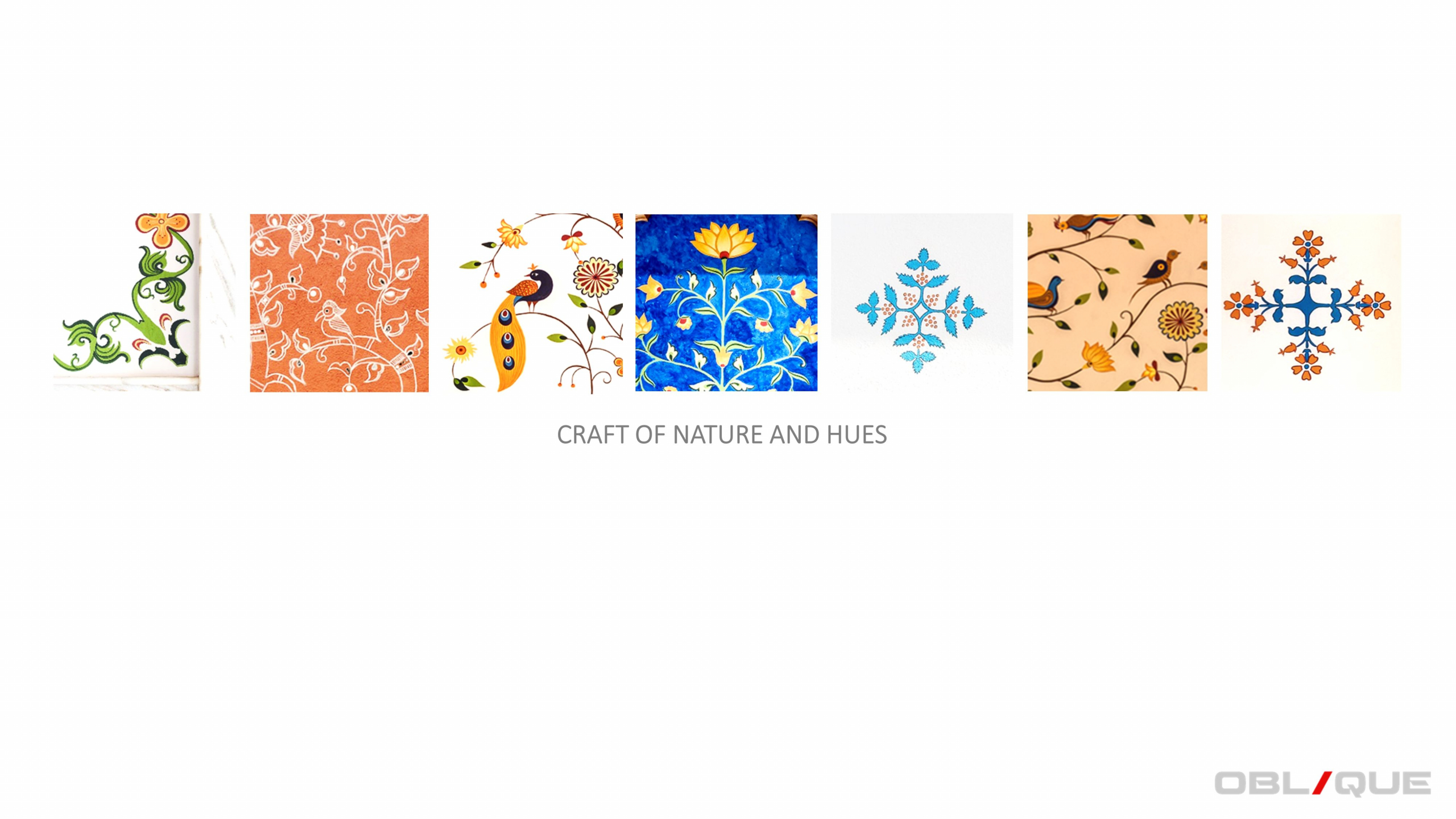 Art Integration_Banners_13