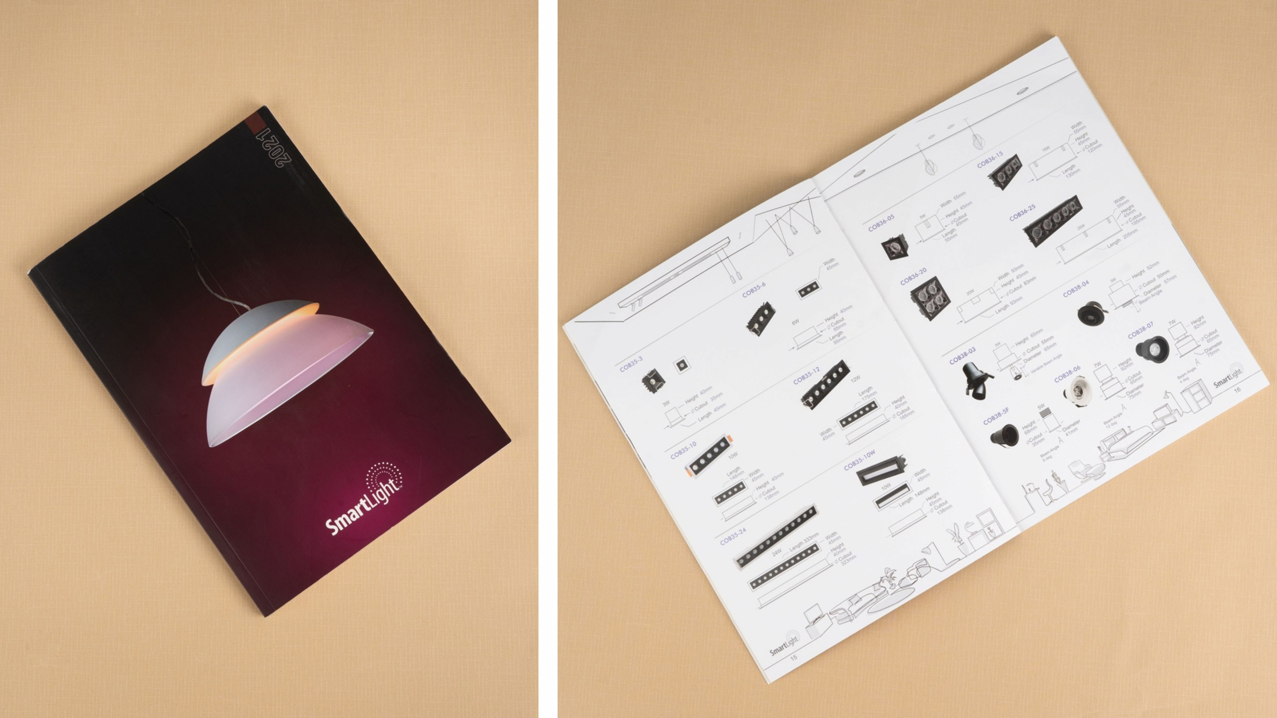 Catalogue_Banners_0
