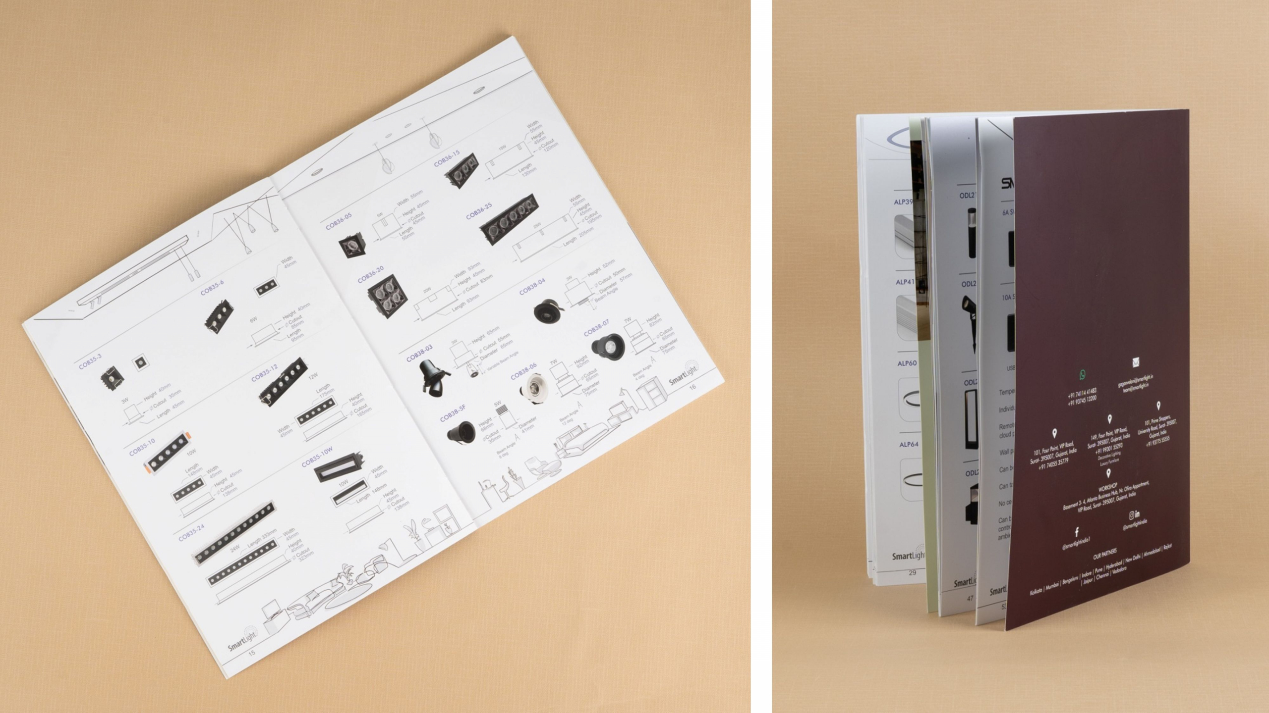 Catalogue_Banners_3