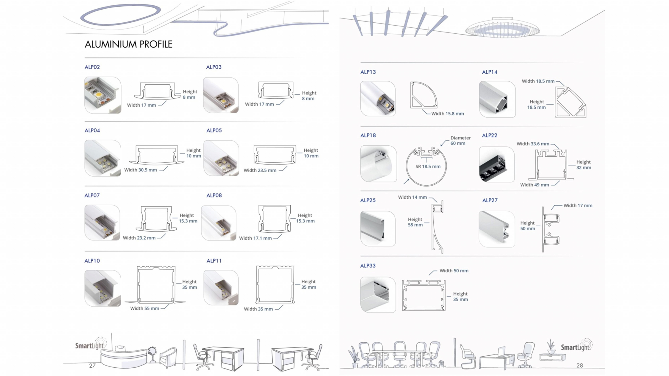 Catalogue_Banners_6