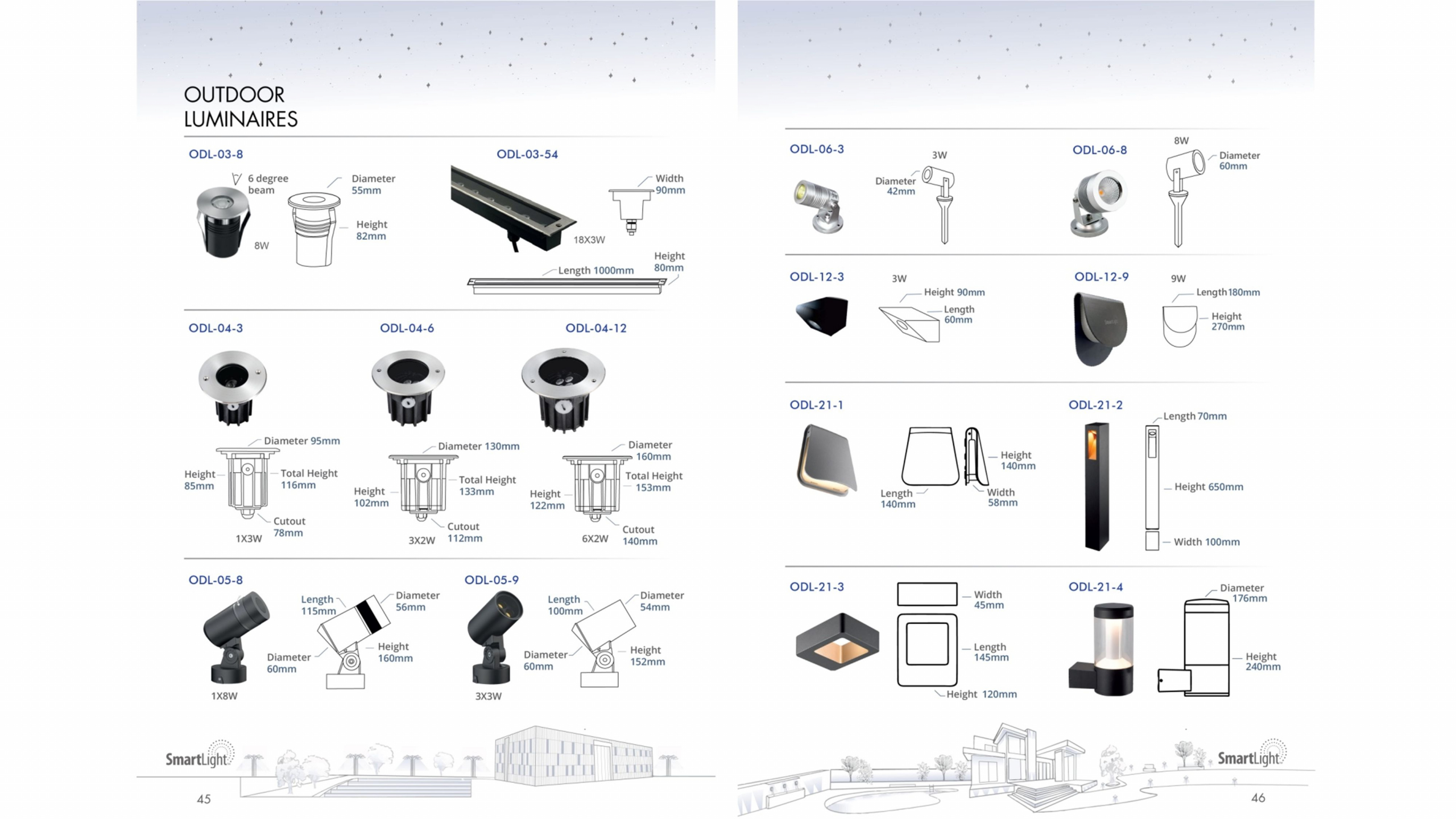 Catalogue_Banners_7