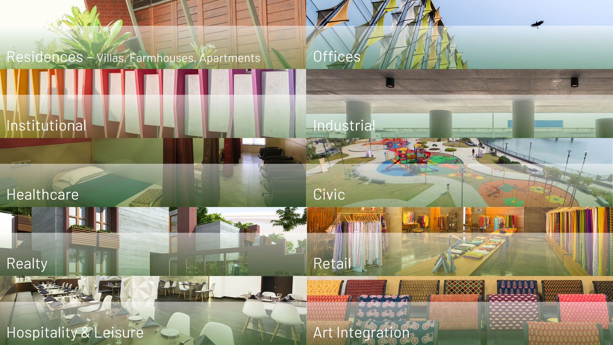 Project Profile_Banners_1
