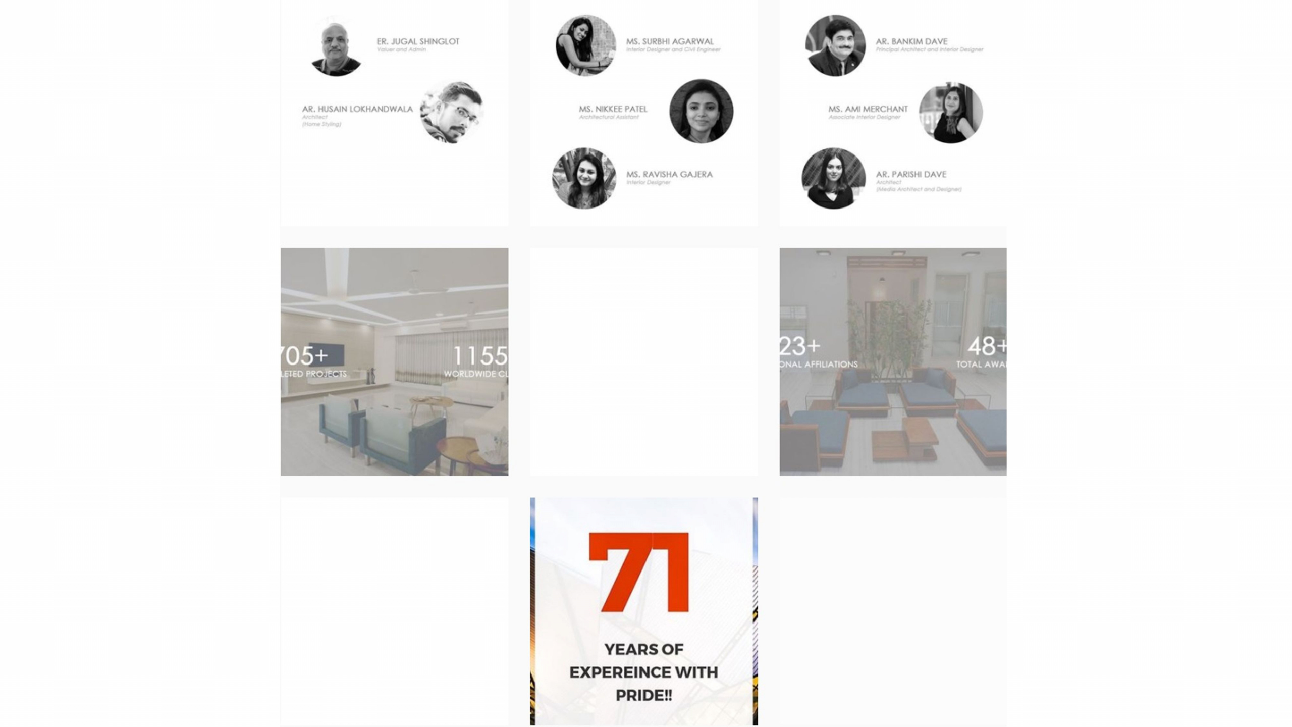 Social Media_Banners_1